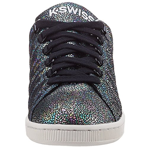 Iii Sneakers Moonbeam Irdscnt Swiss K Damen Black Tt Black Lozan HnztwaxYq