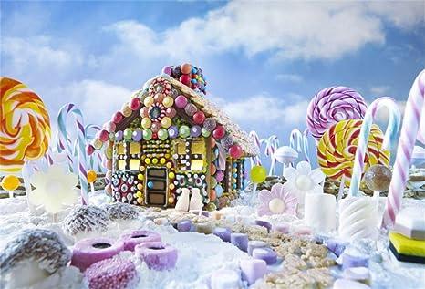 Download 9400 Background Anime Lollipop HD Terbaru