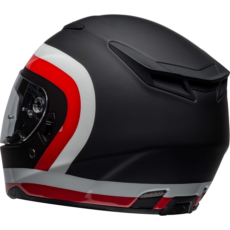 Bell Helmets Casco Moto Integrale RS-2 Crave Size M