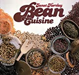 img - for Bean Cuisine book / textbook / text book