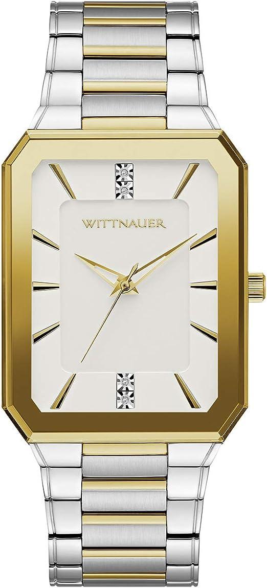 Wittnauer Omni WN3093