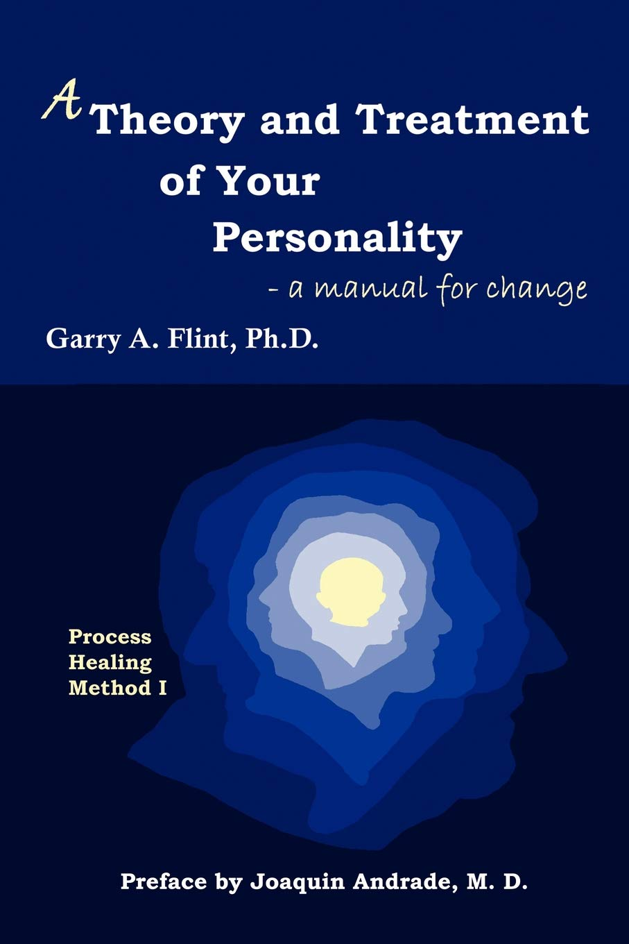 A Theory and Treatment of Your Personality: a