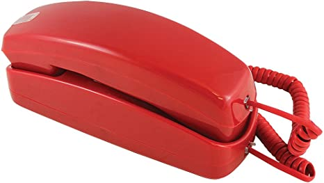 LOT OF 100 Eagle Telephone Jack Wall Plate Ivory RJ11 Modular 4-Conductor Phone