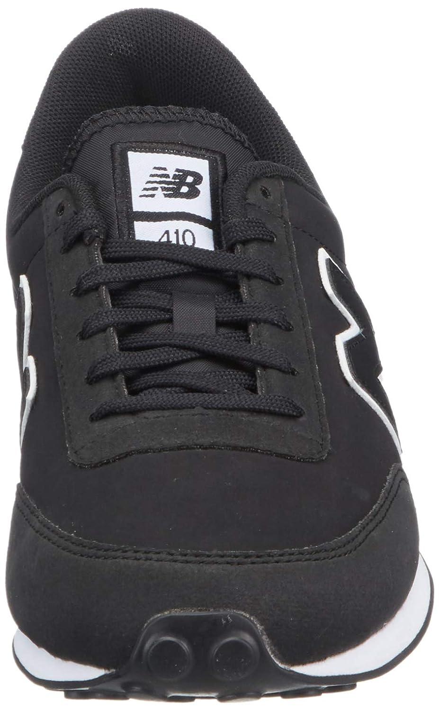New Balance 410, Baskets Homme: : Chaussures et Sacs