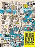 The Best of News Design 36th Edition (Best of Newspaper Design)