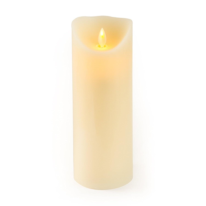 612XCKgXA0L._SL1500_ Elegantes Elektrische Kerzen Mit Fernbedienung Dekorationen