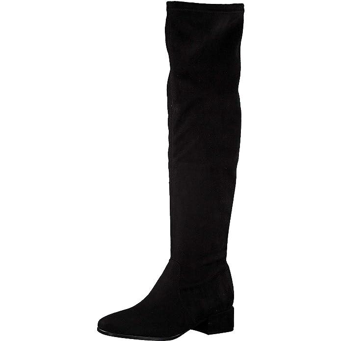 Tamaris Damen Stiefel: : Schuhe & Handtaschen