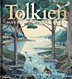 #3: Tolkien: Maker of Middle-earth