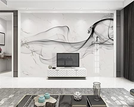 noswarti custom home decoration mural abstract water smoke smokenoswarti custom home decoration mural abstract water smoke smoke landscape art marble background wall wallpaper mural