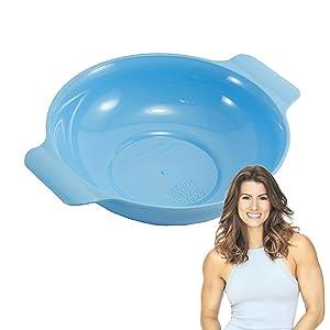 Jen Widerstrom Microwave Egg Cooker (Blue)
