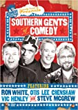 Comedy Central Presents - Southern Gents of Comedy