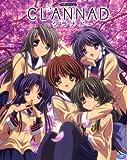 Clannad Poster TV Japanese 27x40 Yuichi Nakamura Mai Nakahara Ry? Hirohashi