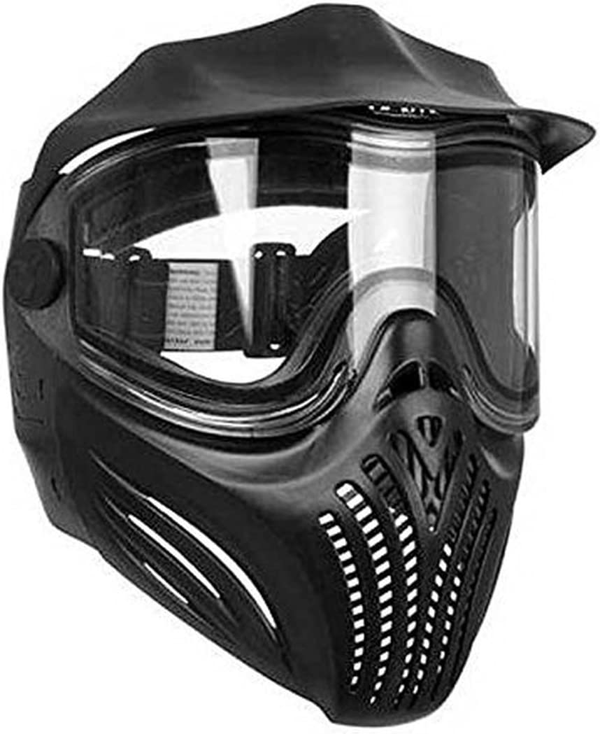 Empire Helix Goggle Thermal Lens