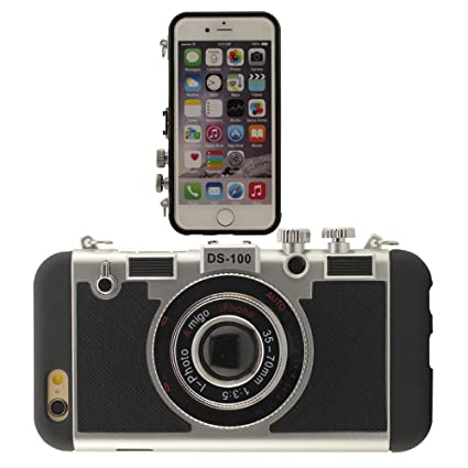 iPhone 6 Funda Case, Apple Carcasa iPhone 6S, Original ...