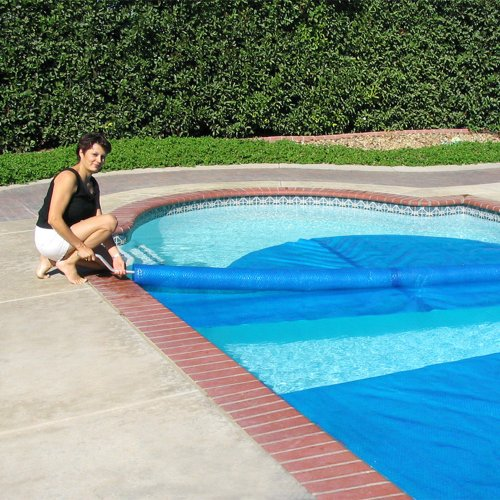 Top 10 Best Pool Covers For In Ground Pools Top Reviews No Place Called Home