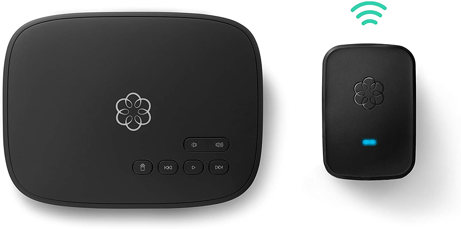 ooma reviews consumer reports
