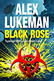 Black Rose (The Project Book 9)