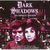 The Darkest Shadow (Dark Shadows)