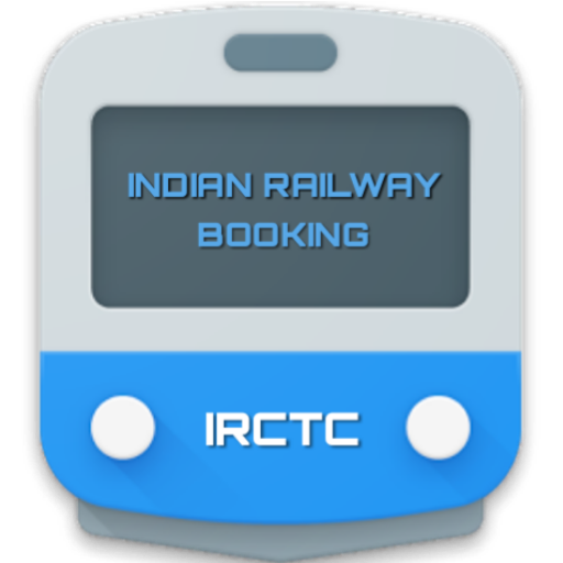 Indian Railway Booking