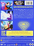 Buy Superman: The Animated Series, Volume 2 (DC Comics Classic Collection)