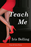 Teach Me (The Gems & Gents Series Book 1)