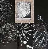 Firework Studies, , 0982547153
