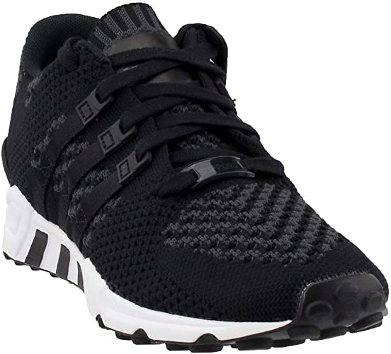| adidas Mens EQT Support Rf Pk Running Casual