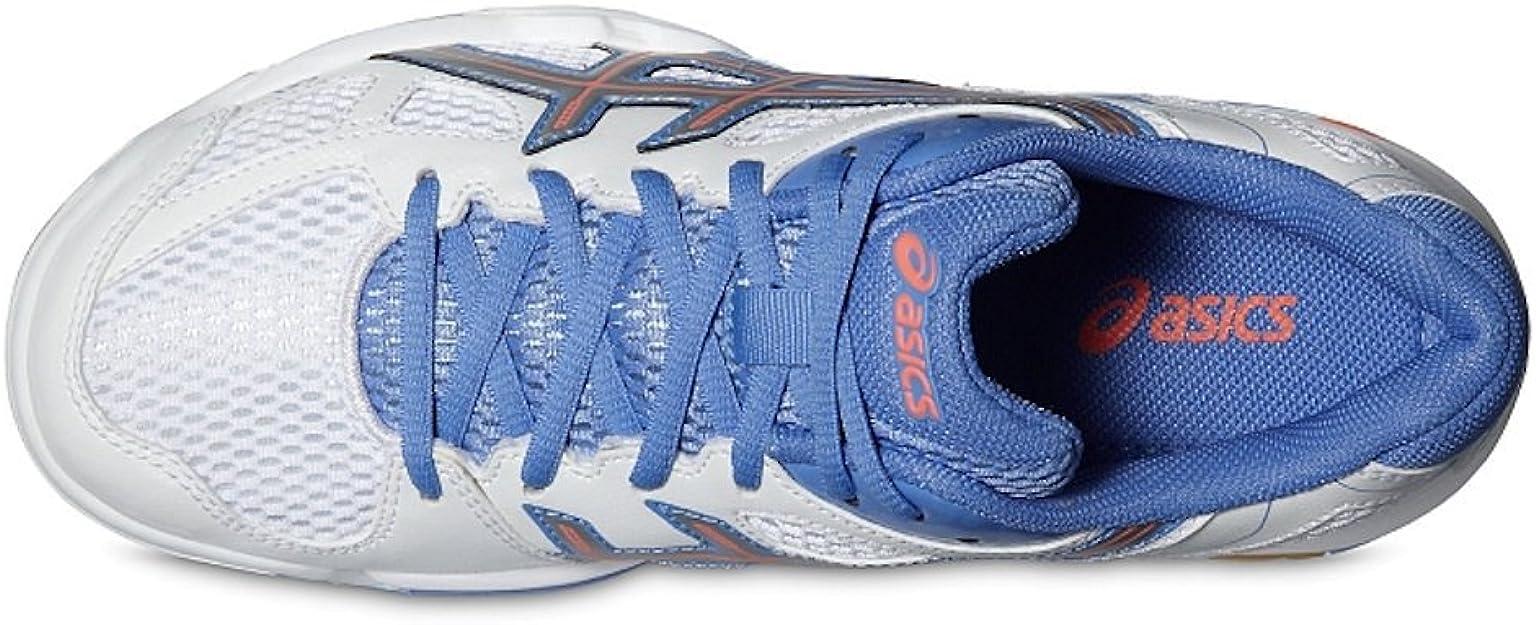 Asics GEL-FLARE 5 GS - Zapatillas de running para niños (C40RQ ...