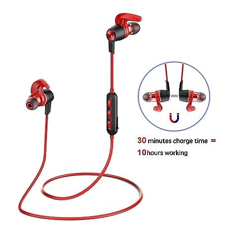 Auricolare Bluetooth 73b1502164f6