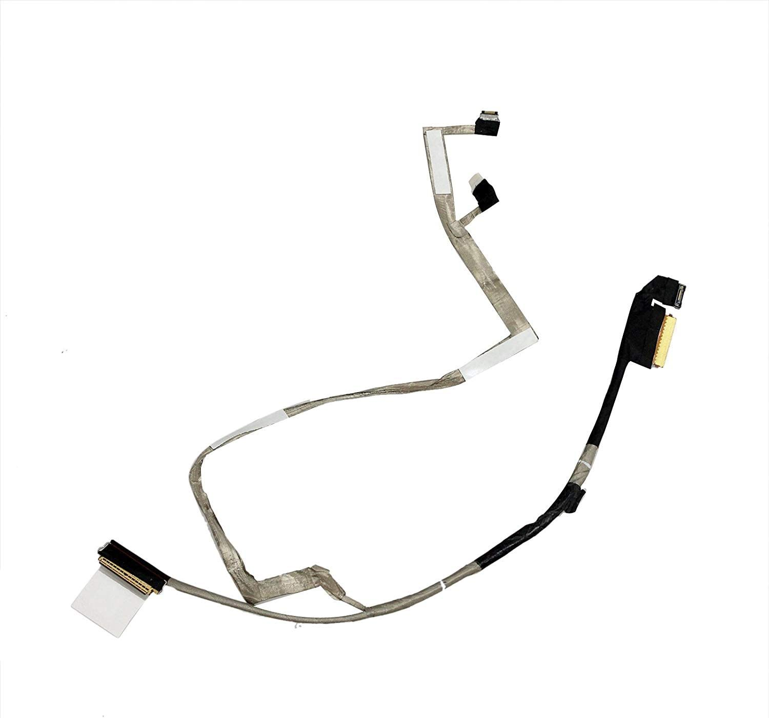 Cable LCD DC02002C900 Dell Inspiron 15 5000 5551 5555 5558