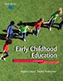 img - for Early Childhood Education: Learning Together book / textbook / text book
