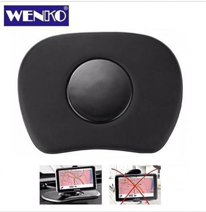 Wenko Anti Rutschpad 82451500 Elektronik