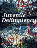 img - for Juvenile Delinquency (9th Edition) book / textbook / text book