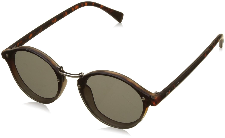 Paloalto Sunglasses P10302.2 Lunette de Soleil Mixte Adulte, Marron