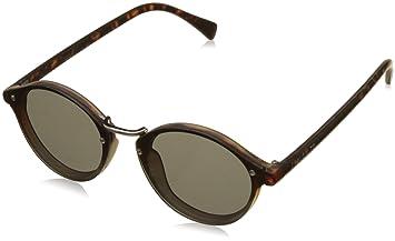 Paloalto Sunglasses P10307.1 Lunette de Soleil Mixte Adulte dRlccWFfNg