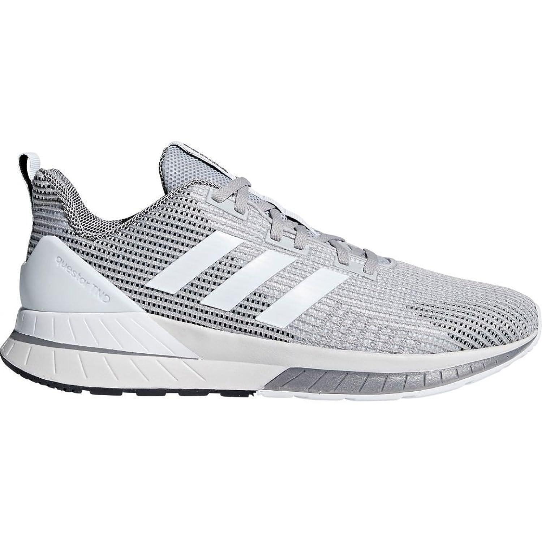 (アディダス) adidas メンズ ランニングウォーキング シューズ靴 Questar TND Running Shoes [並行輸入品] B07C7PKFWM 8.0-Medium