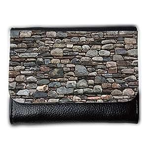 le portefeuille de grands luxe femmes avec beaucoup de compartiments // M00155222 Resumen Antecedentes Arquitectura // Medium Size Wallet