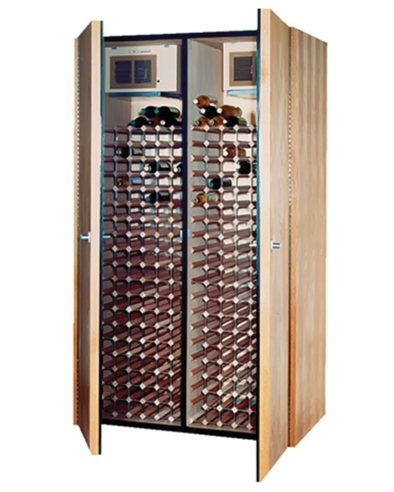 wine cabinet cooler units roselawnlutheran. Black Bedroom Furniture Sets. Home Design Ideas