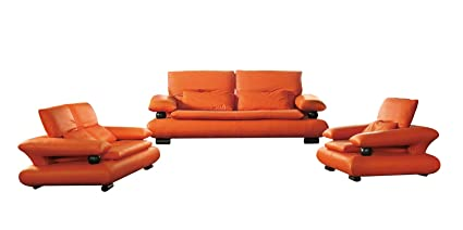 red couch set – centromotos.co