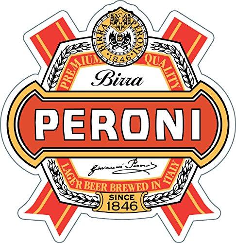 peroni-beer-vinyl-sticker-decal-4x4-car-bumper-laptop-toolbox