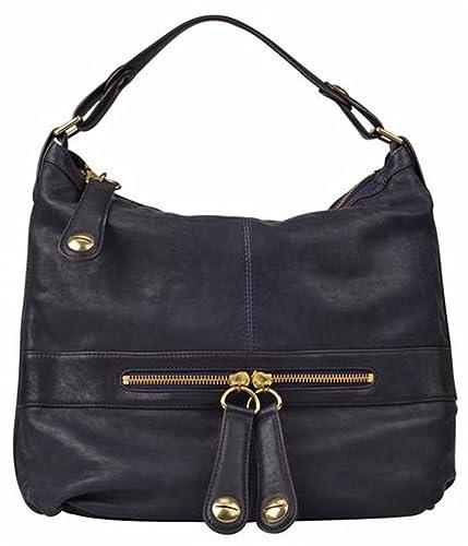 b7f31032d Sac cabas Gérard Darel collection Midday en cuir pour femme: Amazon ...