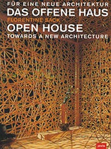 das-offene-haus-open-house-fr-eine-neue-architektur-towards-a-new-architecture-freedom-in-architecture