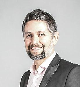 Justin Lokitz