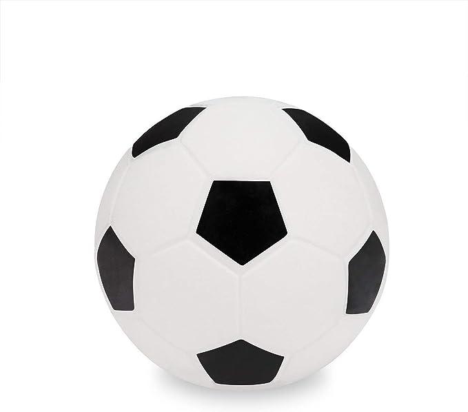 Eposeedor Bola antiestres, Slow Rising Fútbol Juguete Antiestrés ...