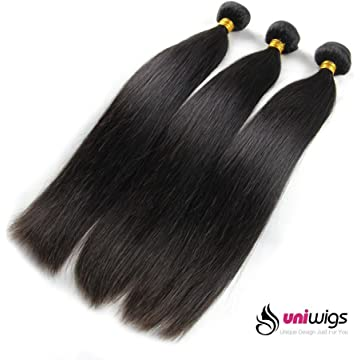 mini Uniwigs Brazilian Virgin