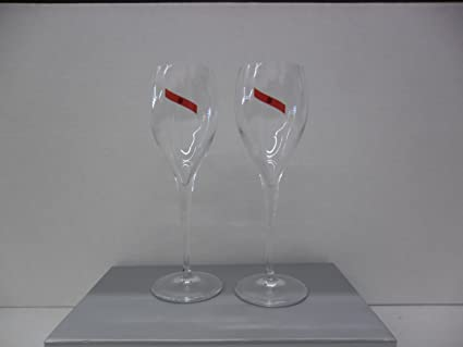 RICARD GH Mumm Champagne Havaianas Men/'s Flip Flops Dark Red *free Sunglasses