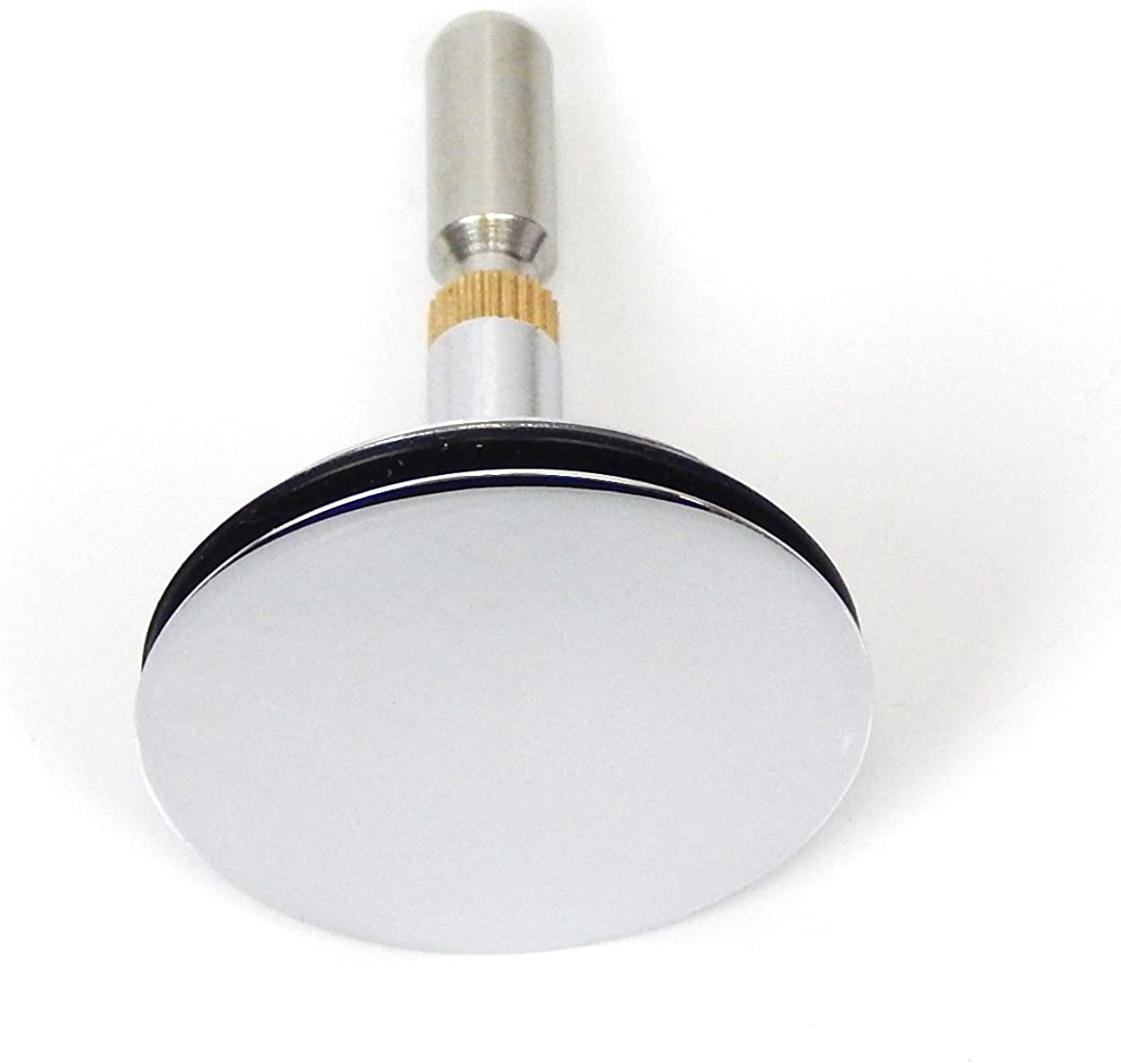 """Spa Pedicure Chair Parts Water Stopper 1 3/4"""" Diameter: Shoes"""