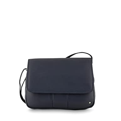 85769cbf83f9e Tula Nappa Originals Large Cross-Body Bag 7069IBB  Amazon.co.uk  Clothing