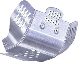 Devol Glide Plate KX-3101