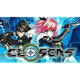 Closers: Twitch Prime Closers Bundle [Instant Access]